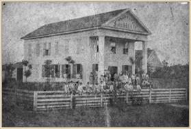 Valdosta Institute