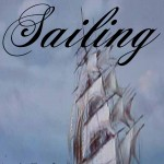 Sailing by Victoria Wilcox