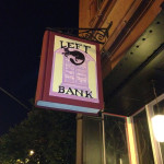 Cutest-Bookstore-Sign-Ever