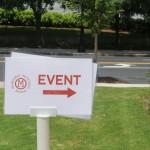 Margaret Mitchell House Event