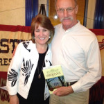 Wyatt Earp Inheritance