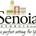 Senoia Georgia