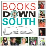 Books Down South Cover Girls