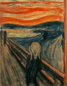 eduard-munchs-the-scream