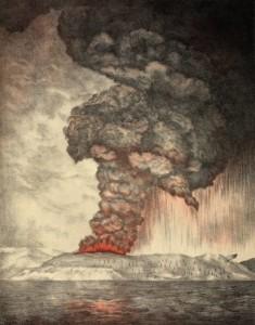 krakatoa-indonesia