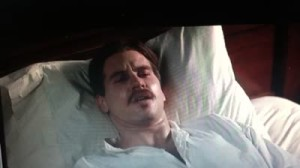 val-kilmer-playing doc-holliday-illness