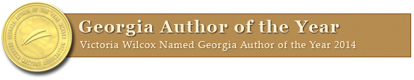 georgia-author-of-the-yearb