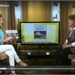 Victoria Wilcox Atlanta and Company Interview