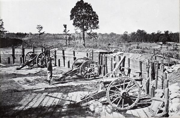 Confederate_artillery_emplacements600