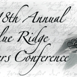 Blue Ridge Writers Conference