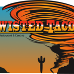 The Last Decision Book Launch Twisted Taco Fayetteville Georgia