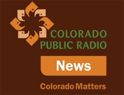 Colorado Public Radio Interview