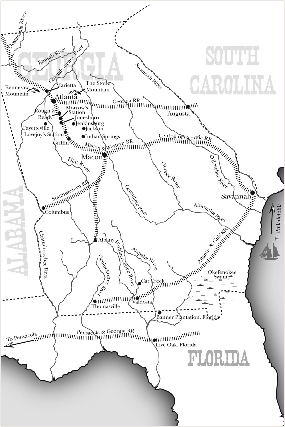 doc-holliday-map