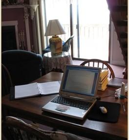 my-process-writing-at-mackinac