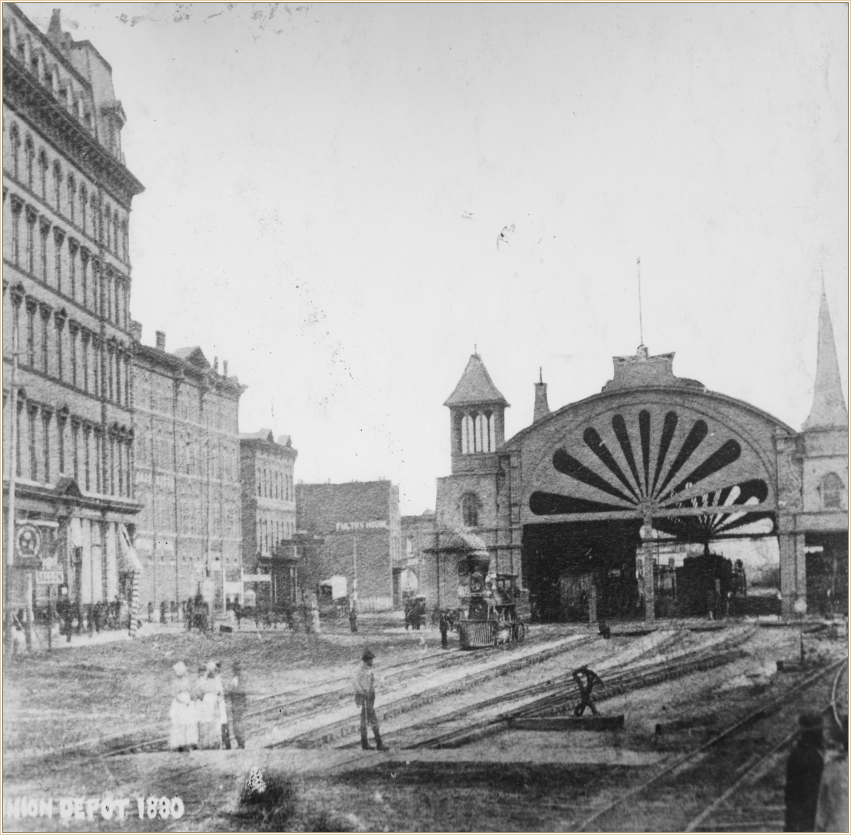 Atlanta-Union-Station1