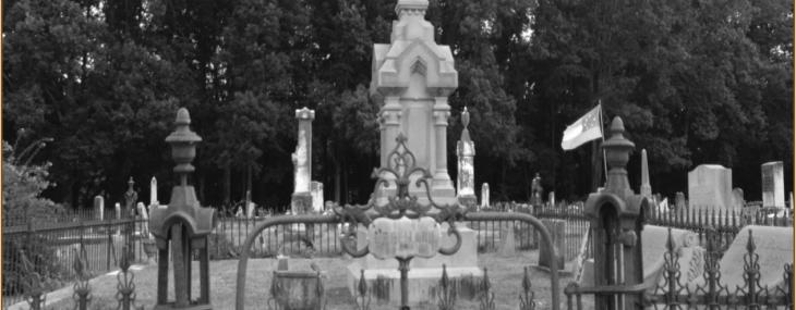 Fayetteville-City-Cemetery-2