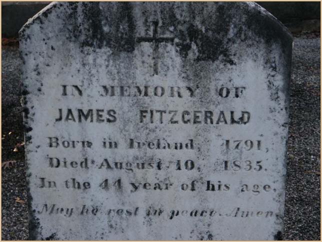 Fayetteville–City-Cemetery1