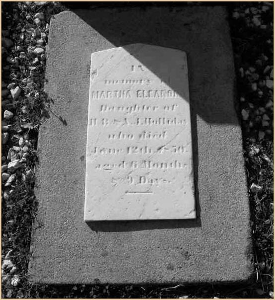 Griffin-Rest-Haven-Cemetery1