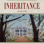 Inheritance by Victoria Wilcox