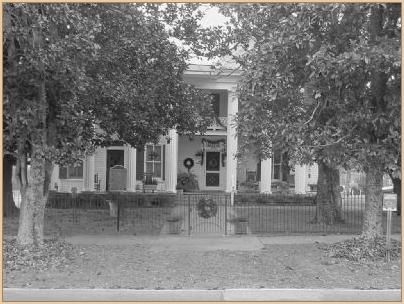 Jonesboro-Johnson-Blalock-House1
