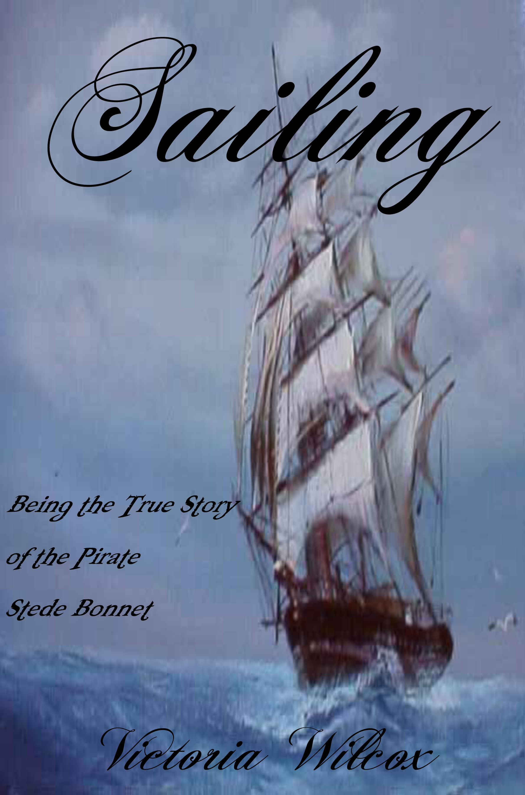 Sailing_Cover