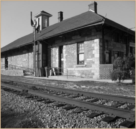 jonesboro-train-depot1