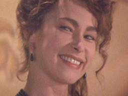 Kate Elder in the movie <em>Tombstone</em>