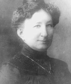 Maria Katarina Horoney