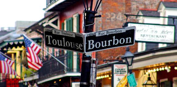 Bourbon_Street_Sign