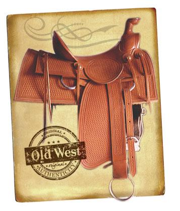 pueblo-saddle