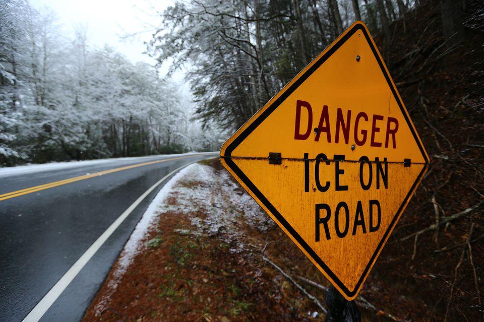 danger-ice-on-road