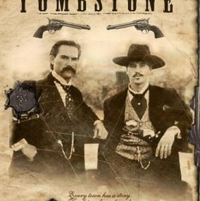 Tombstone_Poster_Sepia