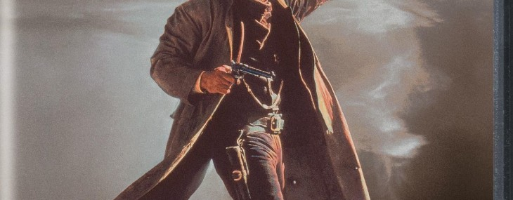 Wyatt_Earp_DVD