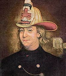 220px-Benjamin_Franklin,_The_Fireman