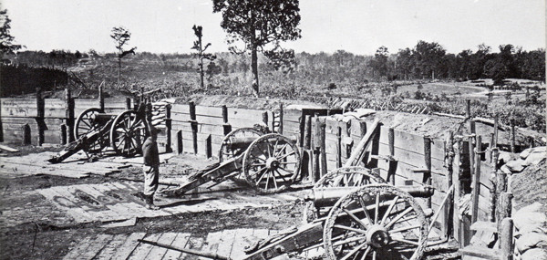 Confederate_artillery_emplacements600