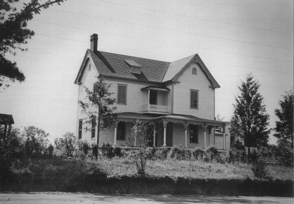 Rural-Home-2