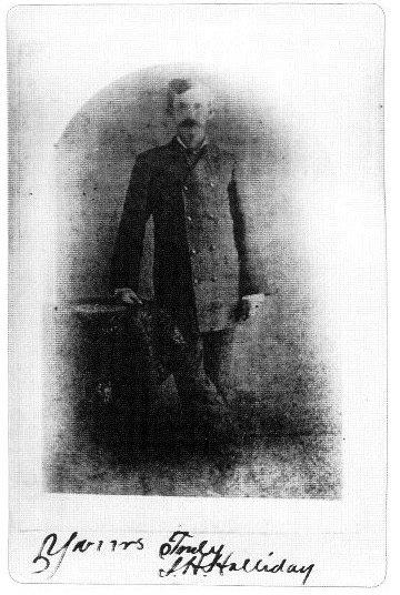 Doc_Holliday_in_Prescott_AZ