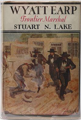 Original_cover_art_for_-Wyatt_Earp_Frontier_Marshal-