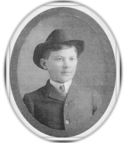 john-henry-holliday-age-10